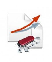 formation grenoble créer documents publicitaires